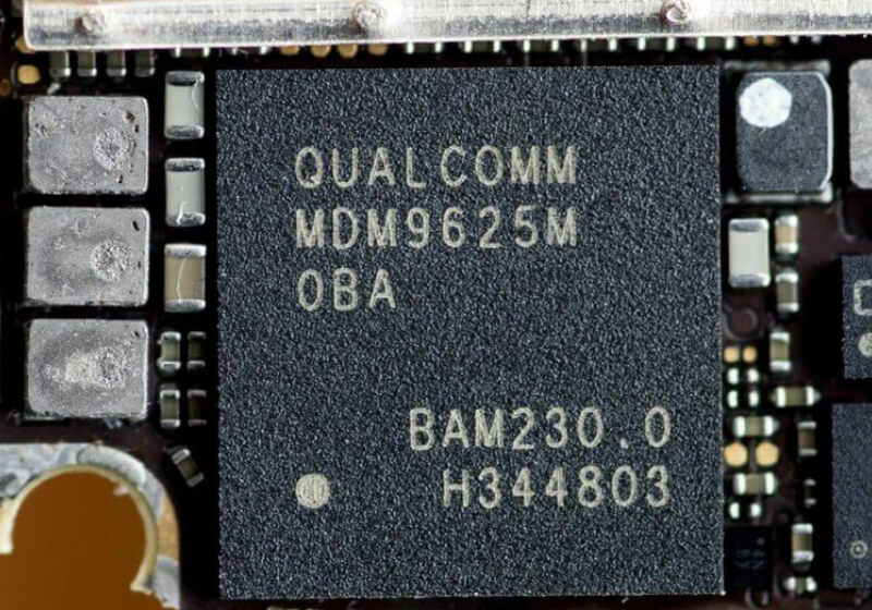 Qualcomm's first Wi-Fi 6E chips are aimed at phones and routers -  https:// community.office365cloudsupport.com/uncategorized/ qualcomms-first-wi-fi-6e-chips-are-aimed-at-phones-and-routers  … <br>http://pic.twitter.com/EYCiN7ugjR