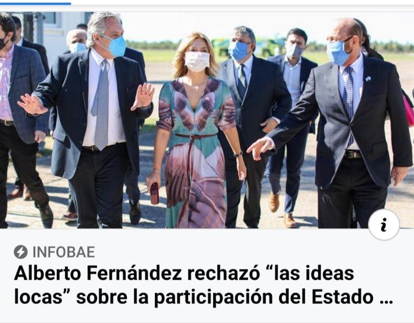 #presidente #dichos https://www.infobae.com/politica/2020/05/28/alberto-fernandez-esta-mal-que-le-cobren-un-impuesto-a-las-ganancias-a-las-personas-que-viven-de-un-sueldo/…pic.twitter.com/6YUHmExLOD