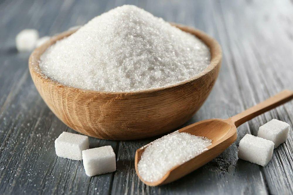 #Krasnodar #Region has increased #sugar #exports by 16 times. More than 158,000 tons worth $54.7 million have been sent abroad year to date. #Kuban sugar is exported to Armenia, Belarus, Georgia, Greece, Turkey, Madagascar,Israel, the USA, RSA etc https://bit.ly/2TNU1Bh pic.twitter.com/u44VzSgBTy