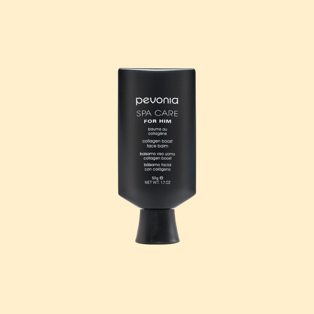 See what the Good Housekeeping Institute had to say about our Collagen Boost Face Balm >> http://ow.ly/C9Ay50zTndk . #review #mensskincare #skincare #naturalskincare #pevoniaukpic.twitter.com/K3pXqnz31e
