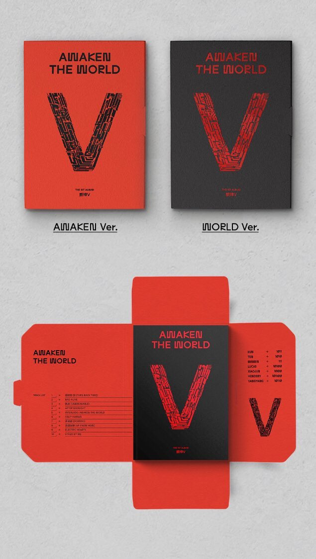 [HELP RT] MY GO    WAYV : Awaken The World    Payment : RM68 including ems   Deadline : 8th June 2020 (4PM)   Order form :  https:// forms.gle/YQvg5UErR6ZmRF 3y5   …   #NANATlONgos   #WAYV  #WeiShenV <br>http://pic.twitter.com/3fDfPJygOs