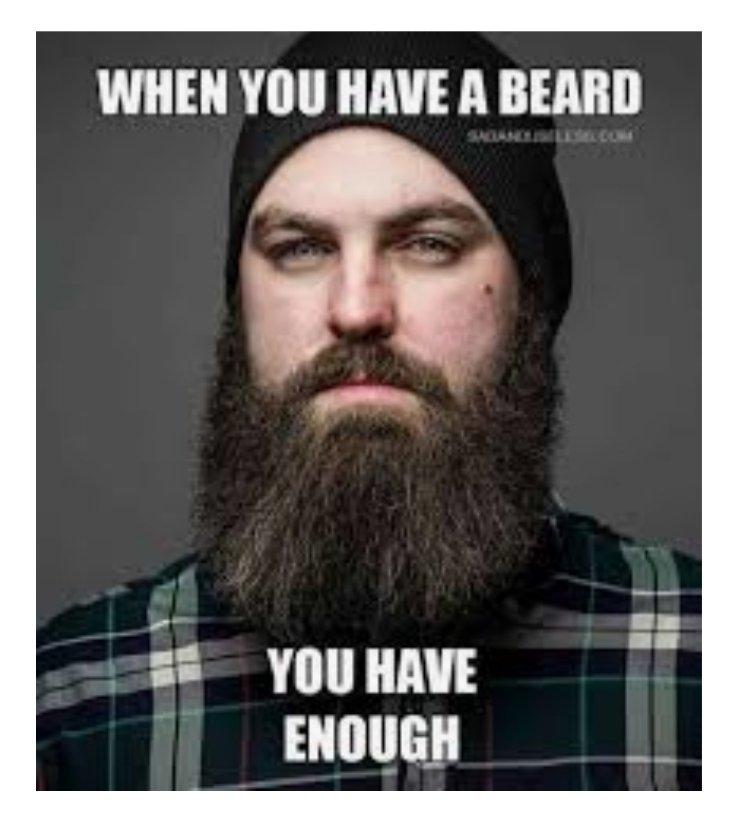 Get started today!   http://www.blacklabelbeard.com  #beardoil #beardbalm #beardcare #bestbeardproducts #beardlife #noshavelife #bestbeardbrand #aromatherapy #apothecary #bearded4life #facialhair #mensfashion #mensgrooming #bestbeardoil #texasbeardcompanypic.twitter.com/QNrOWF7AKr