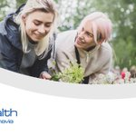 Image for the Tweet beginning: LATEST NEWS MAY/JUNE: EIT Health