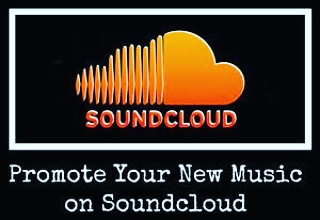 Hi There. If you need real and organic audience DM me. . #soundcloud #soundcloudartiste #soundcloudrapper #soundcloudmusic #song #spotifyartist #spotify #spotifywrapped #spotifyplaylists #soundcloudpromotion #soundcloudplaylist #soundcloudlikes #soundcloudcomments #spotifypremium<br>http://pic.twitter.com/9ifeEfgT5U