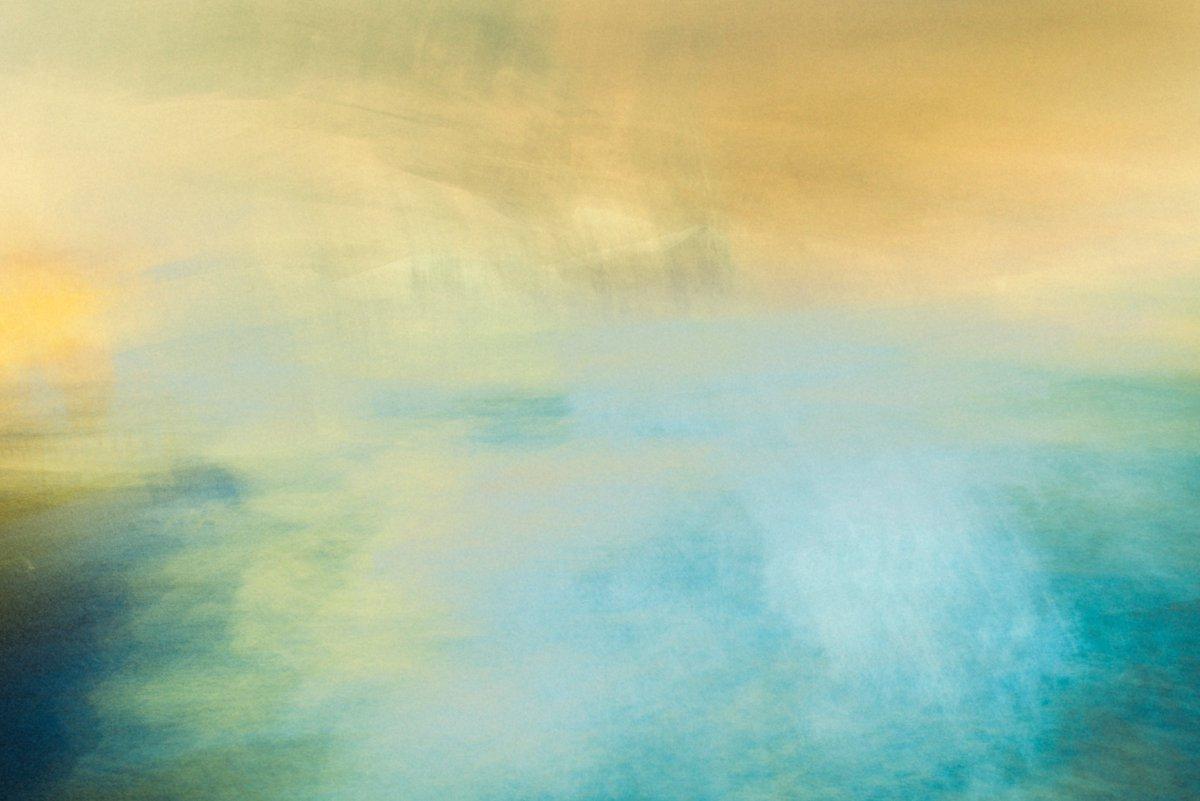 Seaford Head #seascape #icm #intentionalcameramovement #impressionism #seascapes #photography #PhotosOfMyLife #photooftheday #landscapephotographypic.twitter.com/ZPk87xBMBo