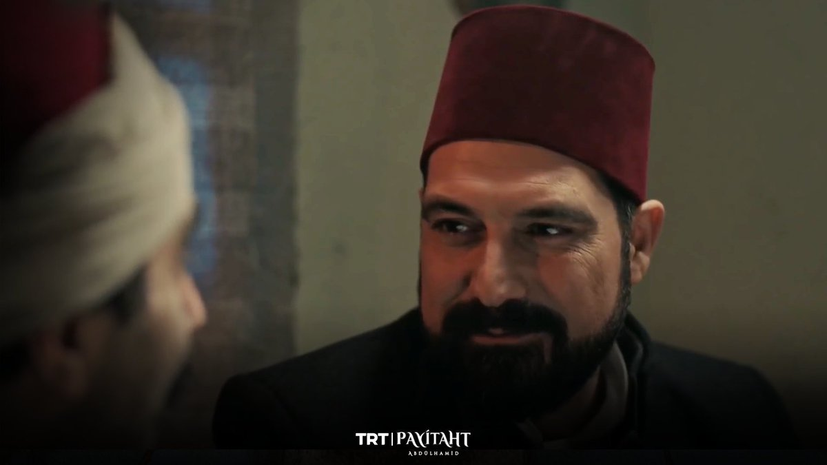 """On God's scale the amount is not important, what matters is the intent"". Watch #Payitaht Abdulhamid for the first time with English subtitles on Youtube on #TRT Dram: https://www.youtube.com/trtdrama_en  #TurkishDrama #TurkishSeries #SultanAbdulhamidpic.twitter.com/gG5wO3dBVr"