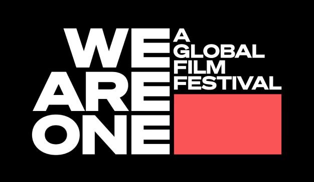 """Comienza en YouTube """"We Are One"""", el festival online solidario que reúne a la industria del cine https://t.co/c0SkTPNTwj https://t.co/wLmC769Zkr"""