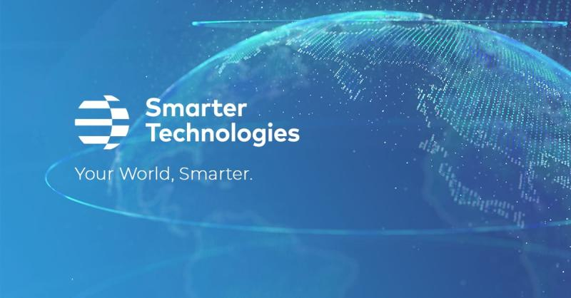 Smarter Technologies Group provides expert, tailor-made turnkey software solutions which enable sensors for all real-time IoT data network applications.  0330 223 5000 | http://www.smartertechnologies.com/  #technews #nextgen #futuretech #techsolutionspic.twitter.com/vyCoRT2rDK