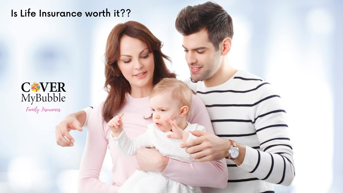 We want to assure you that #LifeInsurance is affordable & you should seriously consider it if you have children or financial commitments, that one salary wouldn't cover.   Read our #Blog  https:// wp.me/pb8Q9N-AM      #familyinsurance #covermybubble #coveryourfamily #criticalillness <br>http://pic.twitter.com/85GUIGnJHw