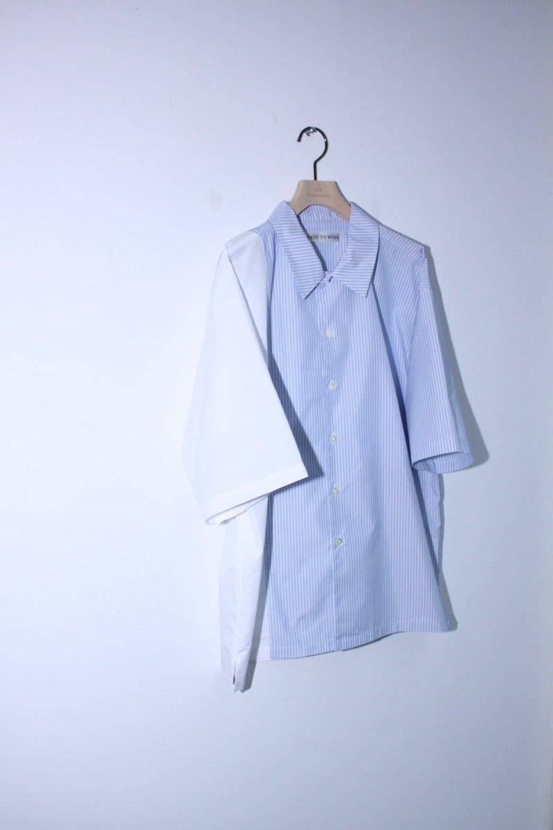 「エム アイ ユー」ポップアップストアを渋谷パルコに出店、限定のプリントTシャツなどを販売