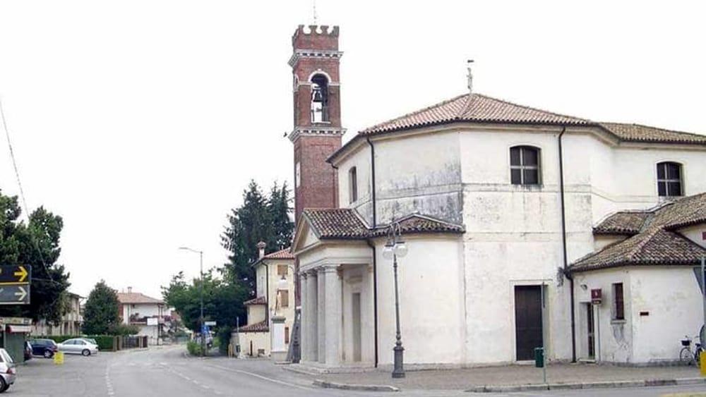 Centro di San Gaetano: firmato l'accordo per la ri...