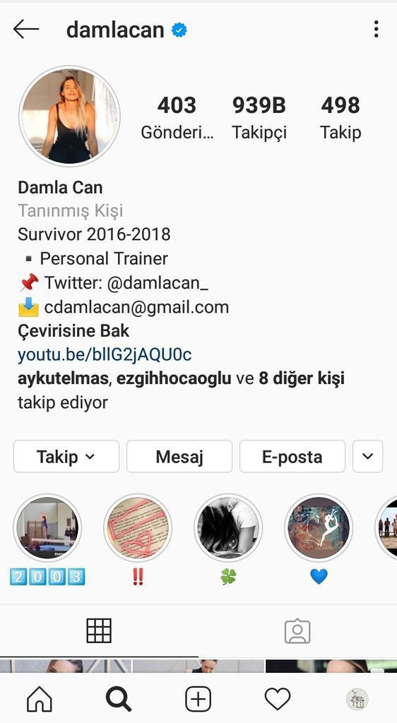 You can follow to see these great posts and more #survivor2020 #survivorpanorama #exatlon #SurvivorGr #SurvivorMexico