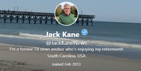 .@JackKaneNews Didn't waste any time changing that Twitter bio; have a good retirement, sir.