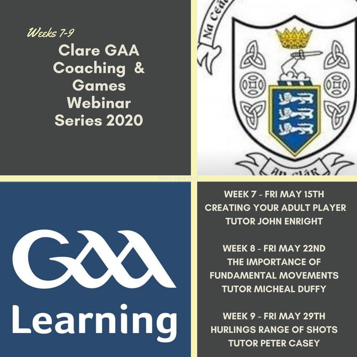 Coaching Courses & Workshops - Ladies Gaelic Football