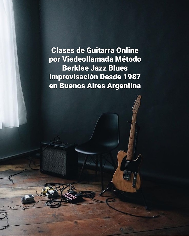 http://www.omargarayalde.blogspot.com.ar  https://www.youtube.com/user/ProfesorJazz … #clasesdeguitarra #guitarraonline #guitarra #guitarraelectrica #clasesdemusica #jazz #blues #rock #fender #gibson #pickupjazz #jazzguitar #jazzmusic #jazzpics #jazzlife #guitarlessons #guitarfx #guitarplayersunite #guitarplayerpic.twitter.com/NJiohY6vMV