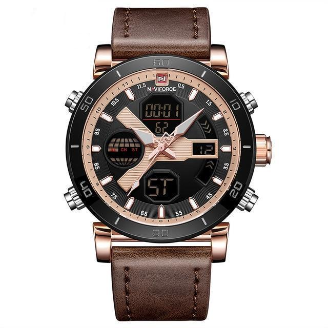 Get it now! Frigg selling at $62.99 by Stigma Watches  https://bit.ly/3eBH5Xb   Get it now! #watches #watch #watchesofinstagram #watchoftheday #watchfam #watchcollectorpic.twitter.com/APY6ouJCKI