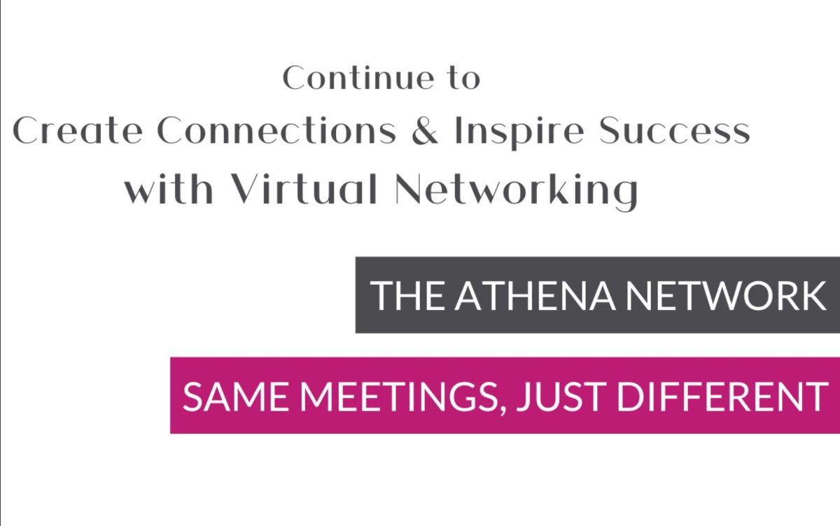 Virtual Networking with Athena Beds & St Albans :: Junes Dates & Speakers - https://t.co/jpi0DiS1bh https://t.co/CgQ5UF7drL