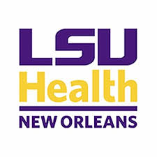 Autopsies on African American COVID-19 victims by #LSU researchers identify blood clots as a key factor in deaths. https://lnkr.fm/agvs1pic.twitter.com/WRw3EpsKHl