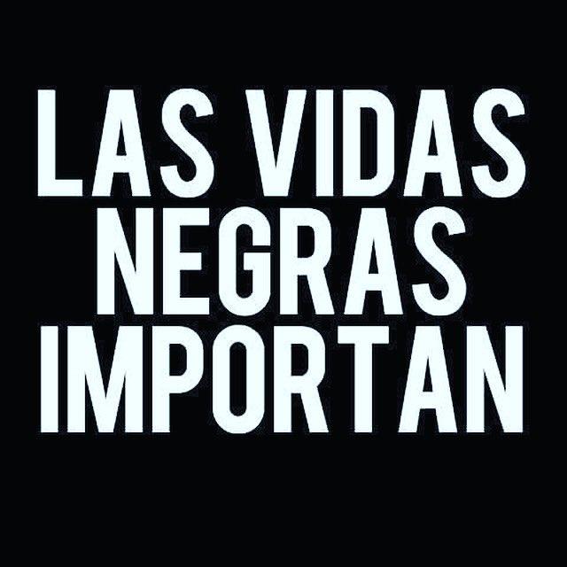 #BlackLivesMatter #GeorgeFloyd