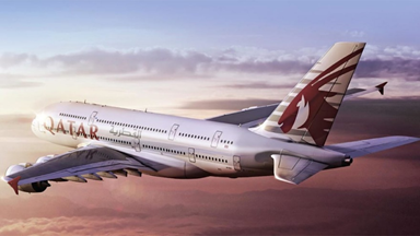 Even in this devastating situation when the demand of flights has almost disappeared, @qatarairways is finding new ways to increase its market share. Read to know more. #QatarAirways @gwleigh https://www.forbes.com/sites/gabrielleigh/2020/05/27/how-qatar-airways-aims-to-scoop-up-market-share-after-covid-19/amp/ …pic.twitter.com/4L88QxpcWU