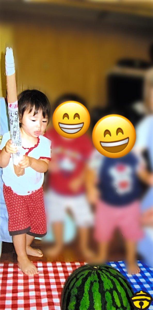 【Blog更新】 笑った一日   橋迫鈴:…  #ANGERME #アンジュルム