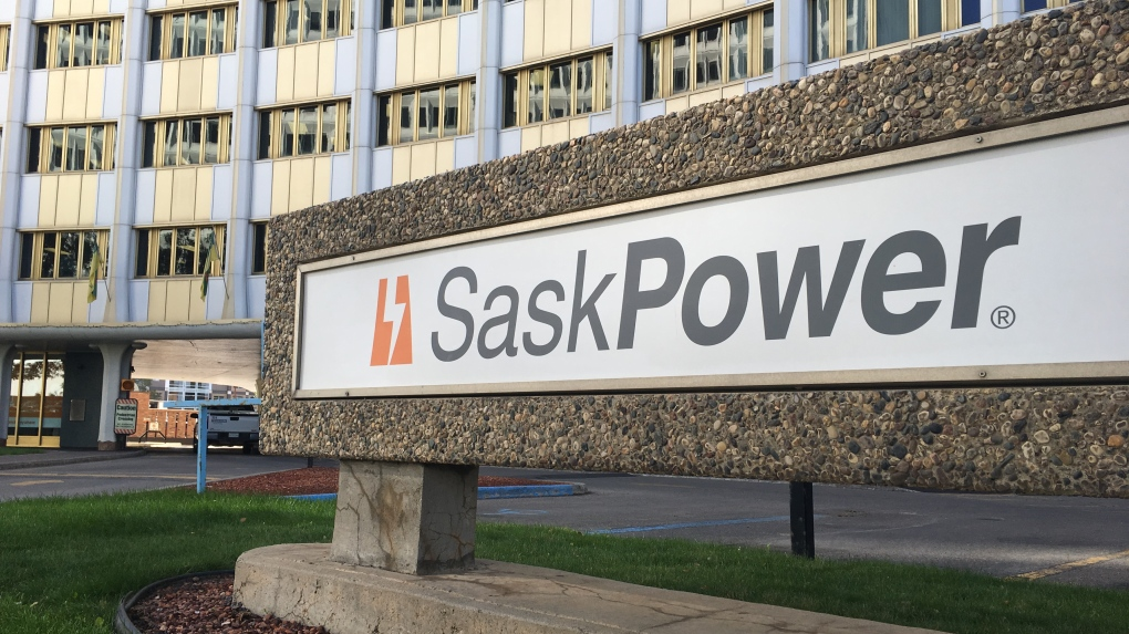 Prepaid card scam targeting SaskPower business customers - https://regina.ctvnews.ca/prepaid-card-scam-targeting-saskpower-business-customers-1.4960620 … #Sask #sk #yqrpic.twitter.com/r3USzuyZHH