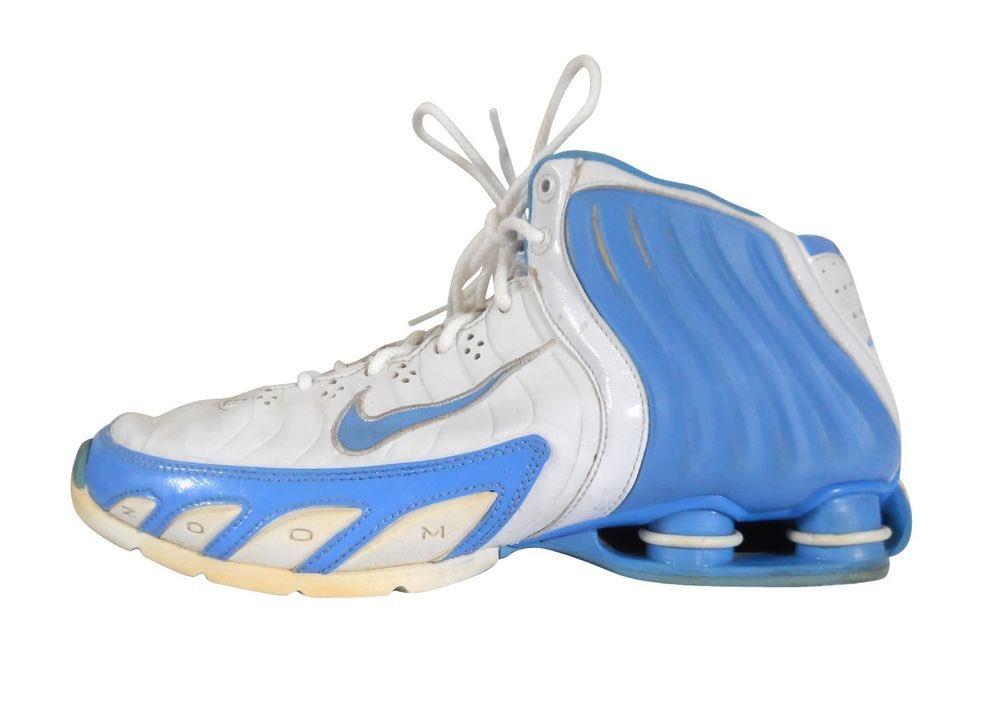 All hoopers played in a pair of these growing up😂😂