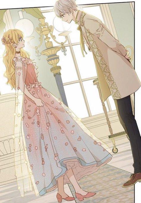 74 ある日お姫様になってしまった件についてネタバレ