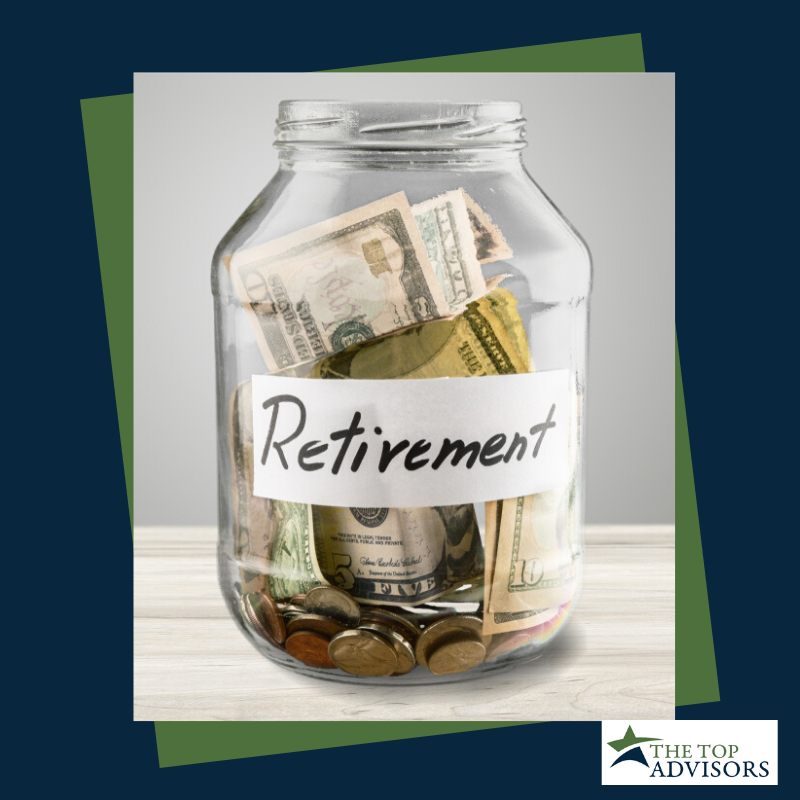 What one thing you are doing to make your retirement savings last? Comment below  & let me know ...#retirement #financialadvisor<br>http://pic.twitter.com/x4Z4dC9Cv7