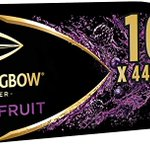 Image for the Tweet beginning: Strongbow Dark Fruit Cider Cans
