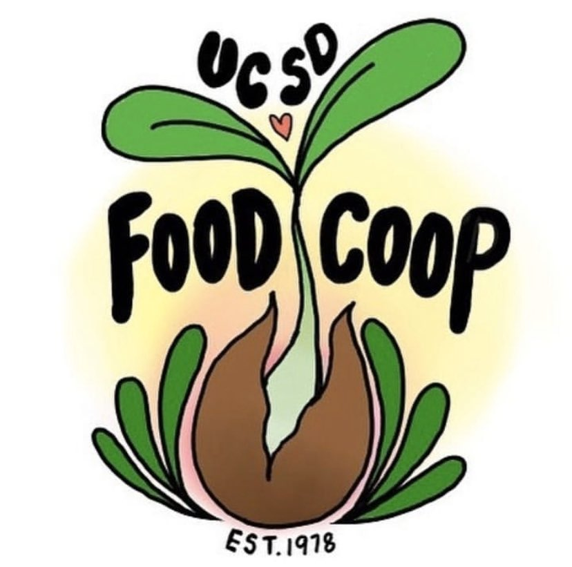 The @ucsdfoodcoop has generously donated these bulk items to mutual aid! If you are in need of some of these items, please get in touch! And please support our student coops doing critical work to build collective governance and alternative economies! @groundworkbooks @thechecafe
