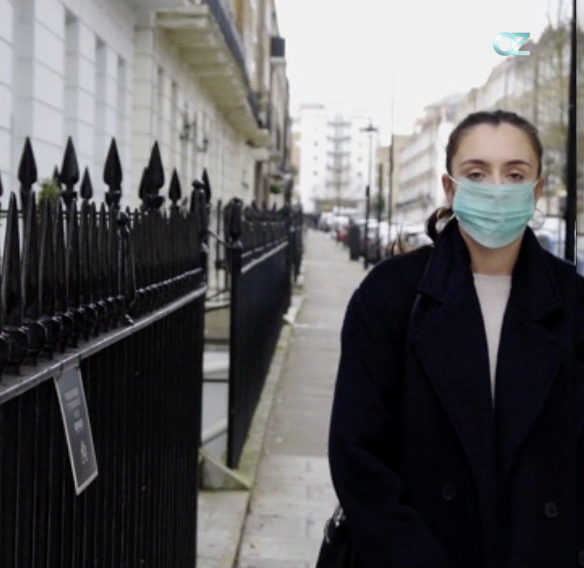 A nurse shares 8 things she won't do once quarantine lifts.
