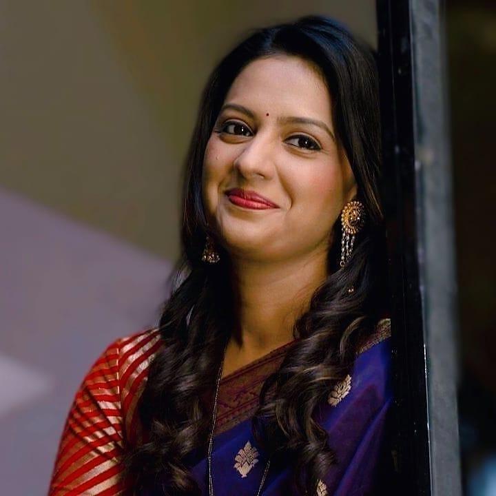 अभिनेत्री तेजश्री प्रधान  . . . #TejashreePradhan #actress #marathiactress #marathi #beautiful #gorgeous #cute #marathiabhinetri #maharashtra_ig #marathi_ig #marathimulgi #marathigirls #marathistarspic.twitter.com/aK4dokKHSa