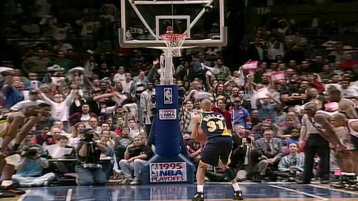"""If you missed it last night, you don't want to miss it today  30 FOR 30 brings to you """"Winning Time - Reggie Miller vs New York Knicks"""" today 12pm HKT on FOX Sports! pic.twitter.com/6H4w7zYUqc"""