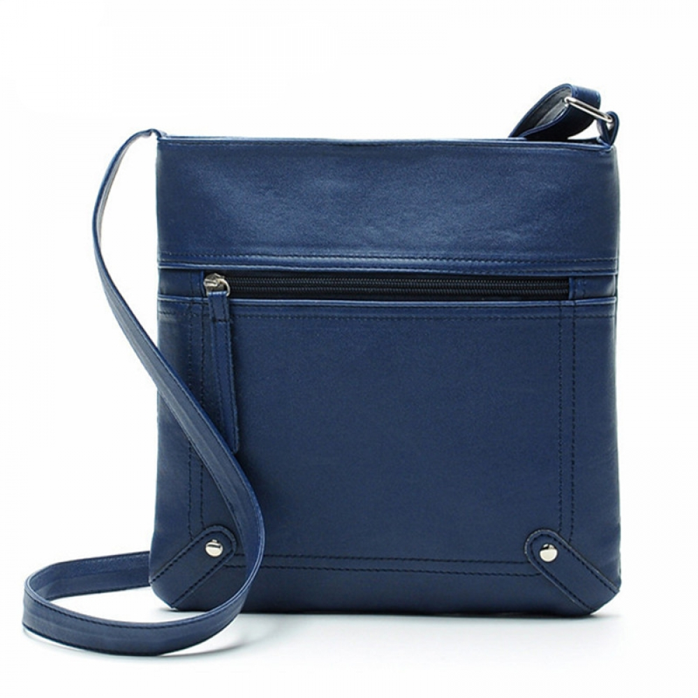 #accessories #inspiration Fashion Leather Crossbody Bag https://gofashionwomen.com/fashion-leather-crossbody-bag/ …pic.twitter.com/JMTLjT0sZA