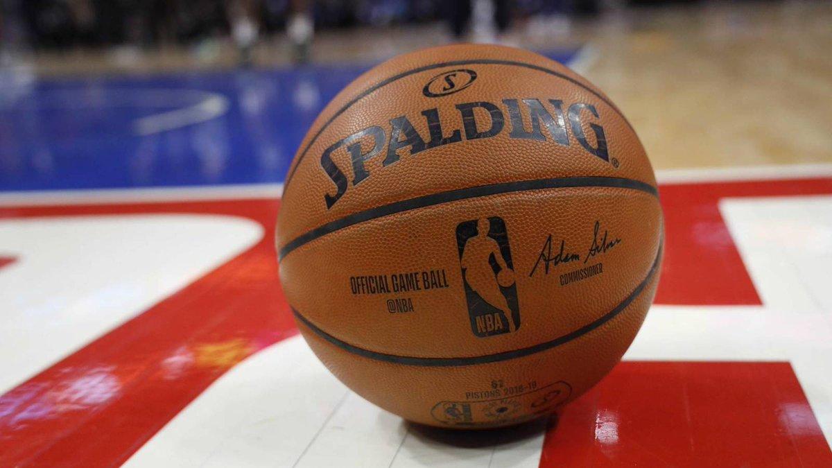Los propietarios de las 30 franquicias debatirán con la #NBA la posibilidad de cambiar la agencia libre para que sea antes del Draft.  Vía @basketballtalk https://t.co/i22wQ4i0cA