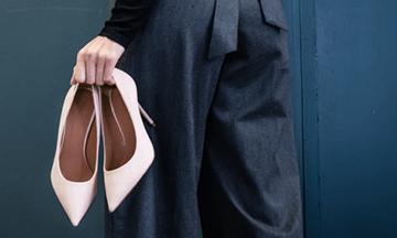 Vegan footwear brand Allkind launches https://t.co/YQtmHnZeMf @allkind_vegan https://t.co/BafOkmRVmj