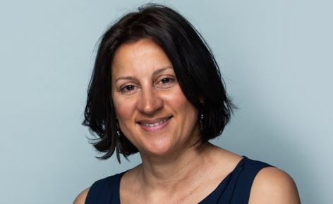 Delighted to congratulate our Nicola Braganza on her appointment as Fee-paid Employment Tribunal Judge & Fee-paid Judge of the First-tier Tribunal assigned to Health, Education & Social Care Chamber (Special Educational Needs & Disability) @NicolaBraganza bit.ly/3gzafrB