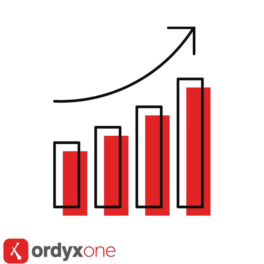 Our new and improved POS software, OrdyxOne, offers a faster response time, a fresh look, new functionality, and can run on Windows, MacOS, iOS, and Android. Call today for a demo! #ordyxone #restaurant #pos #foodie #beers #goingout #dineoutpic.twitter.com/mge18tSI2f