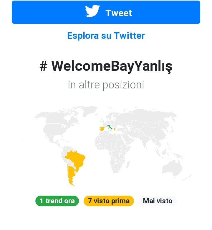 #welcomebayyanlış