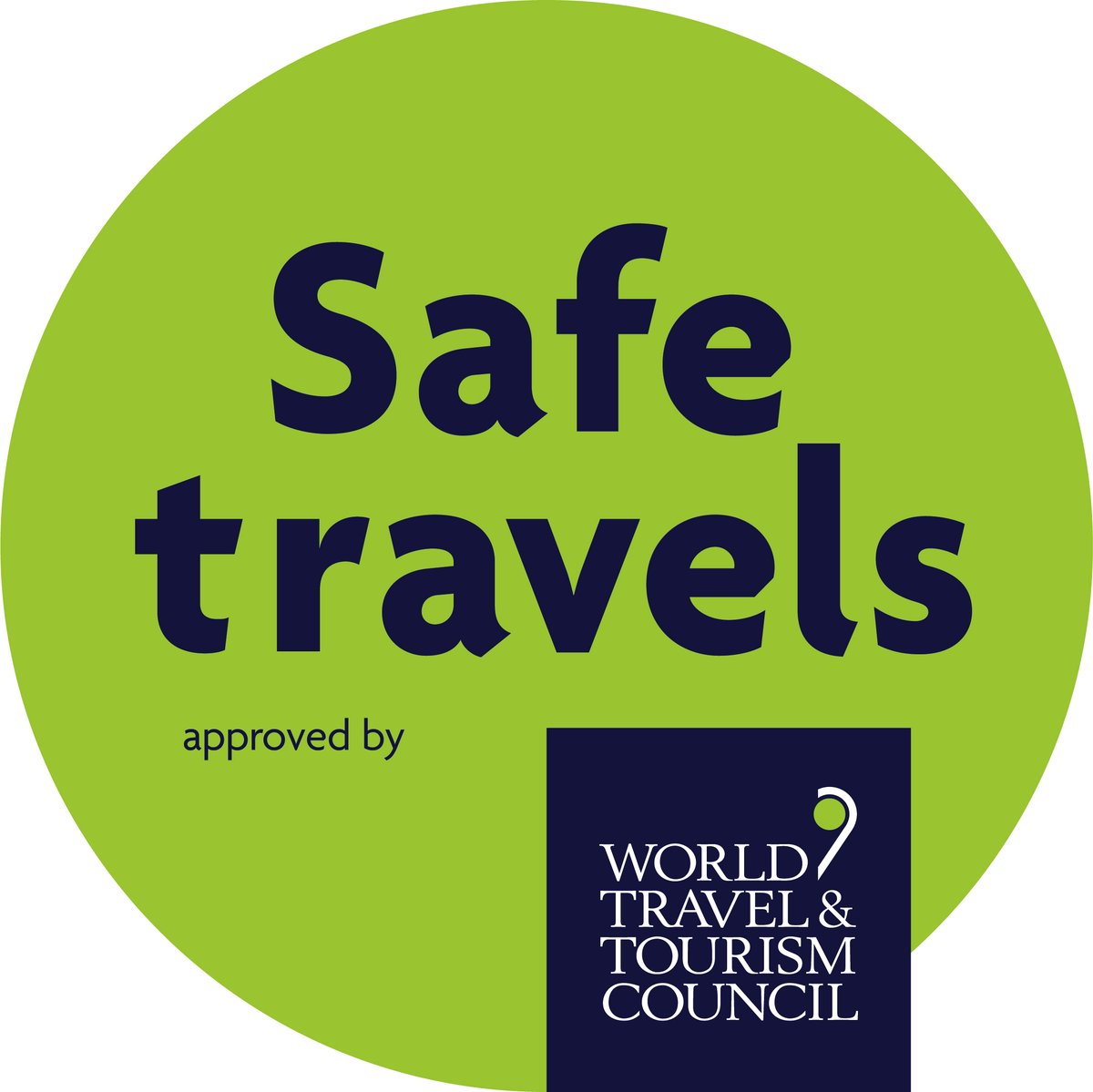 #WTTC launches Safe Travels #protocols for #aviation, #airports, #MICE and #TourOperators @WTTC @GGuevaraM  #SafeTravels @FAEVYT @ABCMundial  https://abcmundial.com/en/2020/05/29/world/tourism/wttc-launches-safe-travels-protocols-for-aviation-airports-mice-and-tour-operators…pic.twitter.com/BCw2e7B2gU