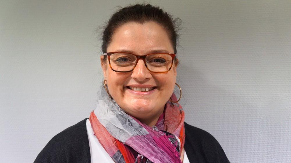 Zum #WeltMSTag empfehlen wir das Interview mit @Birgitpower - mit uns sprach sie über #MultipleSklerose & die unsichtbaren Symptome, Barrieren im Kopf sowie ihre eigenen Erfahrungen mit #MS: vfa-patientenportal.de/erkrankungen/n… // #GemeinsamStark