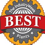 Download your 2020 @IndustryWeek Best Plants entry form https://t.co/Tkbygk7JAR #mfg #manufacturing