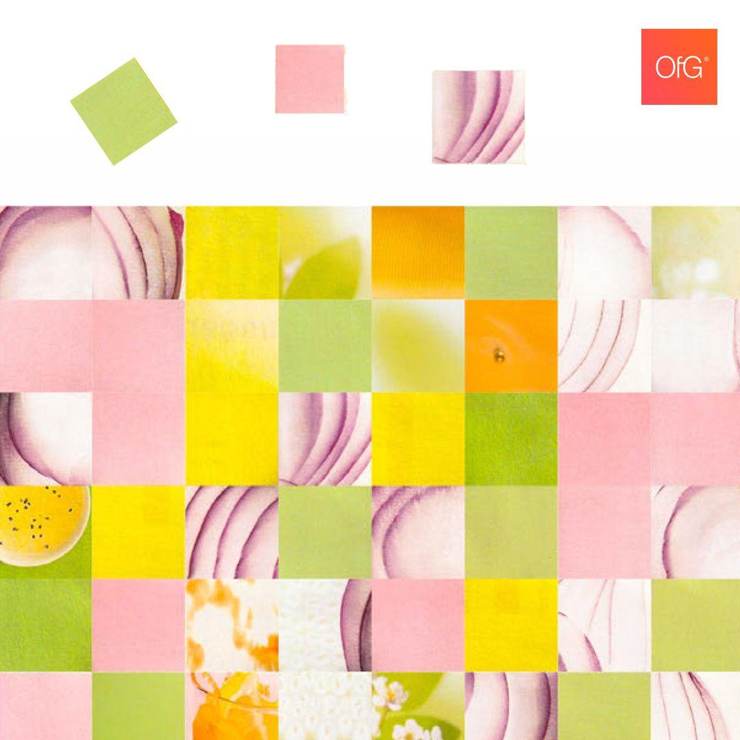 Stimmungsbilder by Andreas Bissig!  #ofg #onlineschulefürgestaltung #onlineschoolofdesign #yourmindcreatesthisworld #createdatofg #onlinekurs #grafikdesign #graphicdesign #moodboard #colors #seasons #frühling