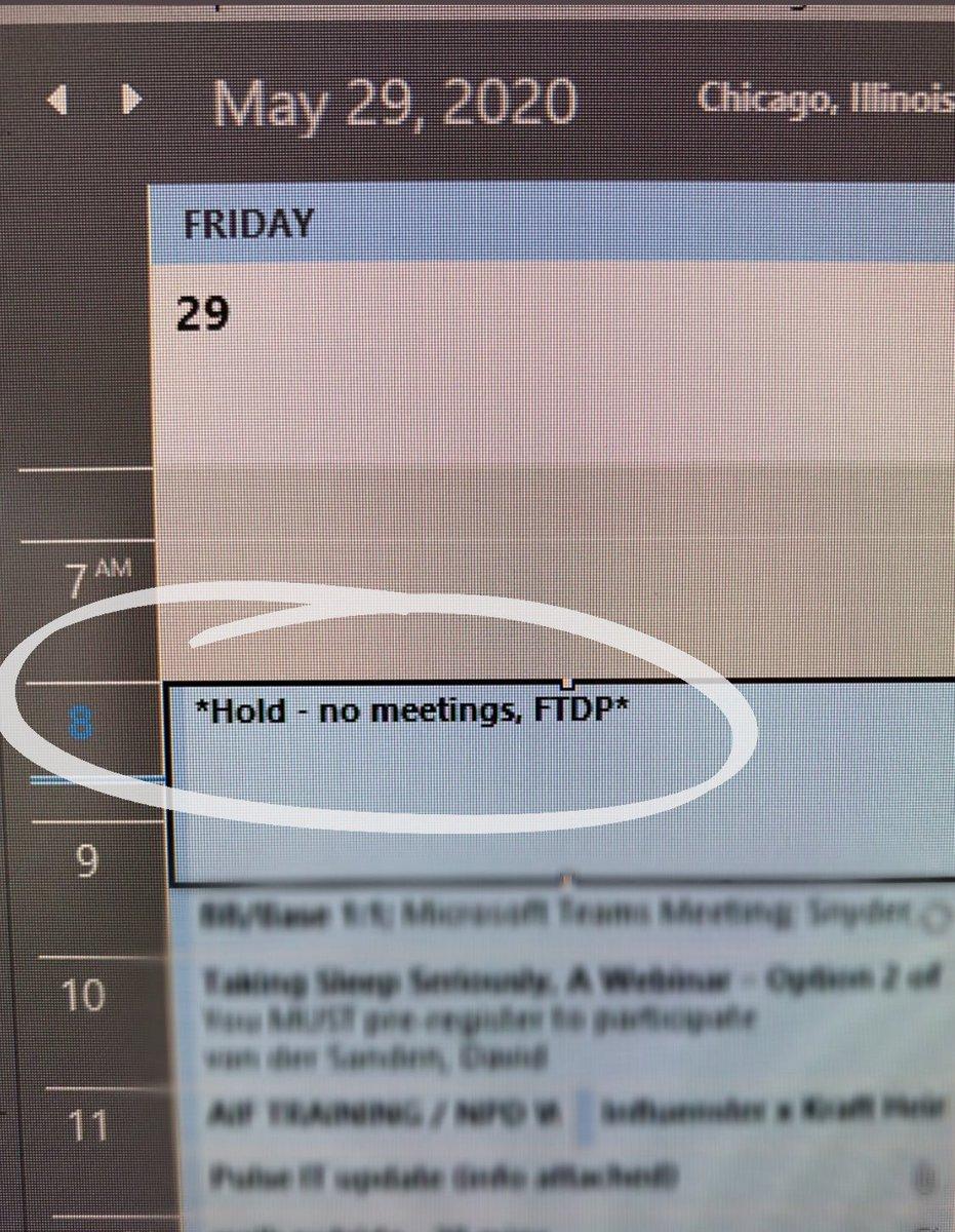 Friday work priorities 🤷🏻♀️🤫  #FTDP @fredonair @DJNurotic