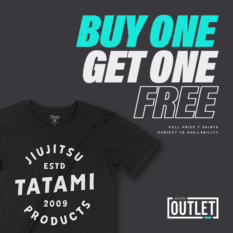 Buy one get one free on selected t-shirts this weekend! Including some brand new designs...https://t.co/nJDK8XaoCK https://t.co/txNzsTocBP