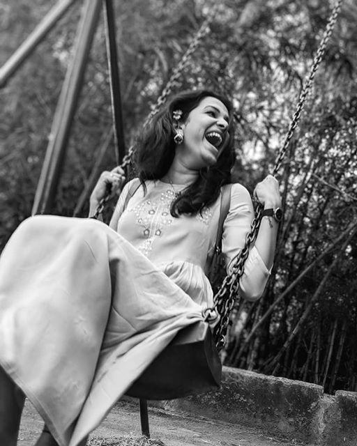 मिताली मयेकर.. . . . #mitali #actress #marathiactress #marathi #beautiful #gorgeous #cute #marathiabhinetri #maharashtra_ig #marathi_ig #marathimulgi #marathigirls #marathistarspic.twitter.com/ASpu7jHKcT