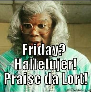 Good morning! Happy Friday.#fridaymood #momlife #momlifeisthebestlife #momboss #dadlife #dadlifeisthebestlife #girldaddy #girlmomlife #girlmom #girldads #boymomlife #boymom #boydad #toddlermomlife #toddlerlife #toddlerclothesforsale #infantmom #inf… https://instagr.am/p/CAxjMb9BZKR/pic.twitter.com/Vy8mSnmst3