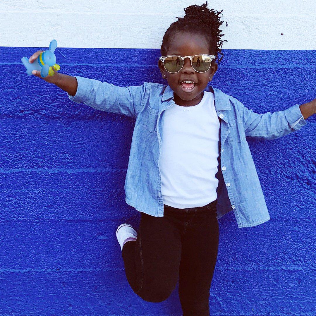 Jocelyn loves her #imaginaryfauna airplane! ⠀⠀⠀⠀⠀⠀⠀⠀⠀  #imagination #imaginativeplay #creativity #airplane #instaplane #kids #travel #urlaub #reisen #holidays #play #airplane ⠀⠀⠀⠀⠀⠀⠀⠀⠀   by Kiana Bosman pic.twitter.com/dty5GXe2VQ