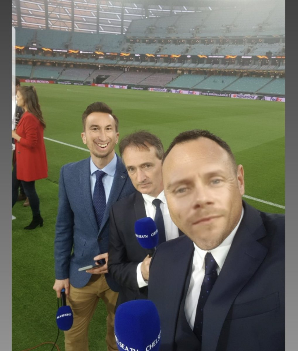 This version is better twitter.com/jasoncundy05/s…